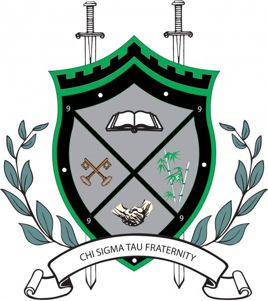Chi Sigma Tau National Fraternity Inc Fsa Illinois