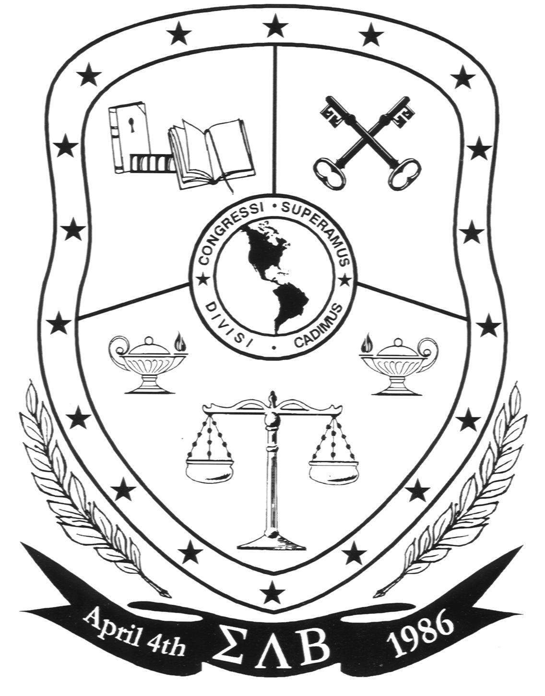 Sigma Lambda Beta International Fraternity Inc Fsa Illinois