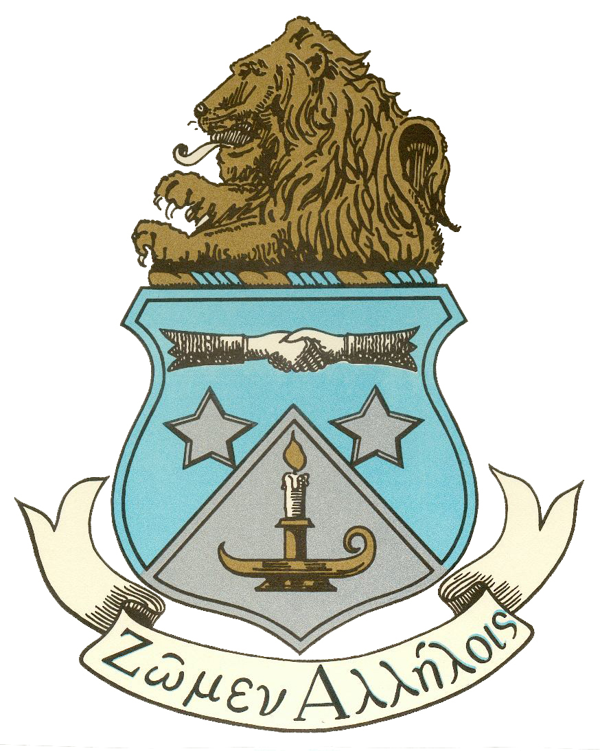 Alpha delta pi sorority fsa illinois alpha delta pi coat of arms buycottarizona